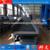 Customized Gold Mining Shaking Sluice