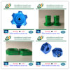 CNC Spare Parts Anodized in Different Colors