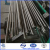 Steel Cold Dawn Bars in Different Sections