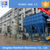 Hot Sale Small Dust Collector/Workshop Dust Collector
