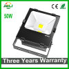 Three Years Warranty Epistar 50W Outdoor LED Flood Light