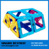 Professional Manufacturer of Magnetic Construction Toy