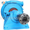 Heavy Duty Horizontal Gravel Pump for Dredging & Sand Washing