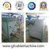 Optical Cable Machine -Fiber Coding and Rewinding Machine