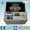 Transformer Oil Breakdown Voltage Tester Series Bdv-Iij-II-100kv, Fully Automatical, Oil Bdv Tester