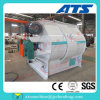 Animal Feed Mixing Machine/Mixer for Feed Befor Pelletizing