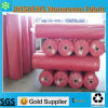 Hot Sale Ppsb Nonwoven Fabric in Cheap Price