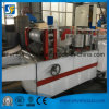 High Speed Tissue Napkin Paper Making Machine with Folding Packing Machine