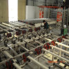 Drywall ,Gypsum Partition Board Production line