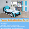 Cartoon Children Bed (2926#)