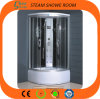 Hot Sales Showers Room (S-8851)
