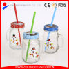 Storage Clear Glass Mason Canning Jars Wholesale