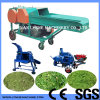 Poultry Farm Cow/Cattle/Goat Silage Feed Processing Equipment for Sale