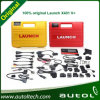 2015 New Original Launch X431 Diagun III (Diagun 3) Car Scanner Global Version X-431 Diagun III