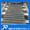Widely Used Flat Bar Conveyor for Food Industrial
