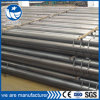 Carbon ERW LSAW FPC CE ISO Welded Steel Pipe