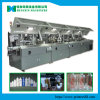 Sport Bottles Automatic screen Printer Machine