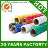 Green Color Exxonmobil PE&LLDPE Stretch Wrap
