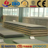 High Strength Hl Finish 317 317L Stainless Steel Sheet Price
