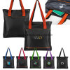 Promotional Polyester Tote Bags