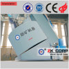 Long Service Life Mineral Use Disk Granulator/ Pan Granulator