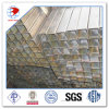 Cold Formed Welded Carbon Square Steel Tube ASTM A500 Grade B