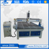 Jinan CNC Wood Rouuter Woodworking CNC Carving Machine