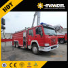 Remote Control Fire Fighting Truck Price Jp32A