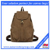Fashion Sport Backpack for Camping, Hiking