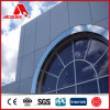 Ceiling Material PVDF 15 Years Quality Warranty Aluminum Composite Panels