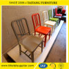 Wholesale Modern Metal Chair Cheap Navy Chair