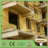 Construction Material Super Rock Wool