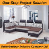 Large Size Sofa for Your House