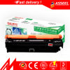 Laser Wholesale Compatible Color CE270A Toner Cartridge 5525 Laser Printer
