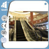 Outdoor Escalator for Shopping Mall of Step Width 1000mm