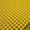 Wholesale Fiberglass Molded Grating