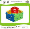 Kaiqi Baby′s Play Pen Fence and Ball Pit (KQ50129E)