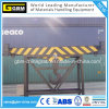 Lifting Spreader Beams for Crane Hot Sale