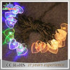 Multicolor Christmas Star String Fairy LED Holiday String Lights