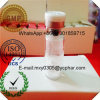 Dsip 62568-57-4 Lyophilized Polypeptide Powder Delta Sleep Inducing Peptide 2mg/Vial
