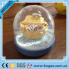 Precious Moments Plastic Resin Water Globes