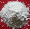 Chemical Additive Zinc Oxide for Paint Coating