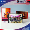 Factory Hot Sale Sexy Open Girl Acrylic Photo Frame