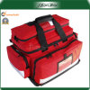 High Quality Durable Camping Survival First Aid Bag