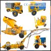 Good Quality Wet-Mix Concrete Spraying Machine Price Selling