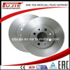 43512-12490 Car Brake Rotor Disc for Toyota