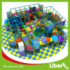 Customized Child Play Equipment for Daycare Centre