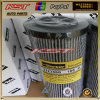 Air Filter, Parker Hydraulic Oil Filter for Liebherr