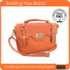 Hot Fashion Designer Ladies Handbags