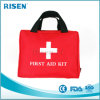 101 Pieces Professional Auto Medical First Aid Kit